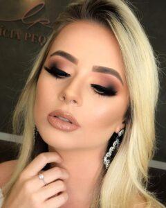 Curso de maquiagem online barato 2021